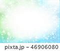 背景 輝き 光のイラスト 46906080