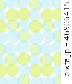 フェルト テクスチャー 模様のイラスト 46906415