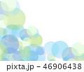 フェルト テクスチャー 模様のイラスト 46906438