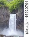 苗名滝 46920794