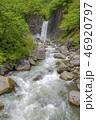 苗名滝 46920797