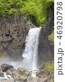 苗名滝 46920798