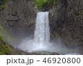 苗名滝 46920800
