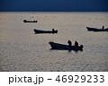 日本 海 船の写真 46929233