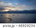 日本 海岸 海の写真 46929234