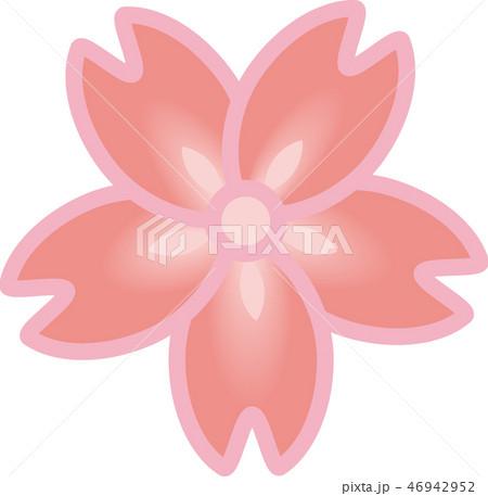 桜 46942952