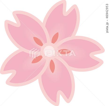 桜 46942953