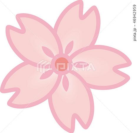 桜 46942959