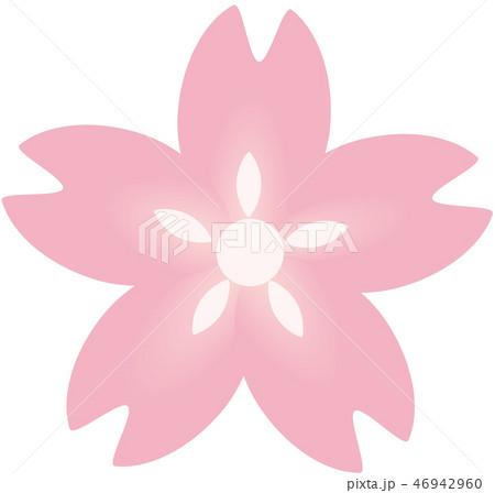 桜 46942960