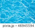 水 プール スイミングの写真 46945594