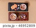春の茶会 Spring Tea Party of Japan  46952809