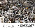 産業廃棄物 46955867