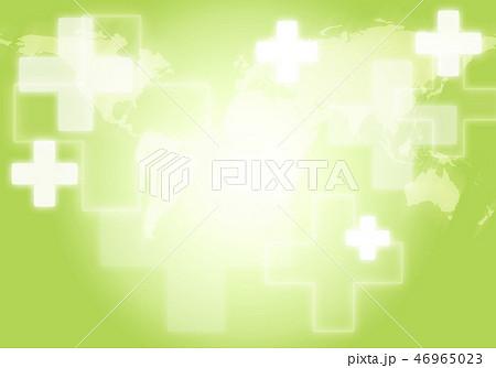 Modern medicine 46965023