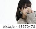 女性 46970478