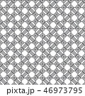 Seamless pattern vector 46973795