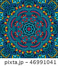 46991041