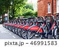 自転車 サイクリング レンタルの写真 46991583