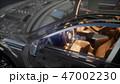 47002230