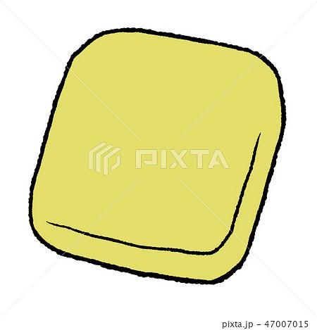 入浴剤のイラスト素材 47007015 Pixta