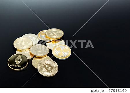 ビットコイン 47018149