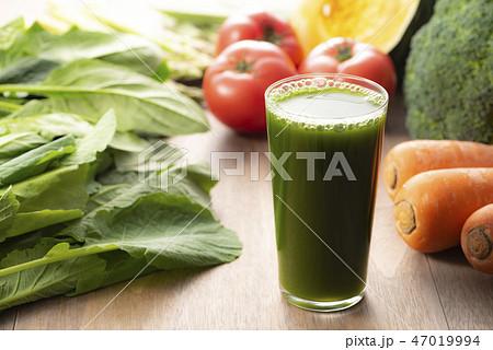 野菜ジュース 47019994
