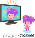 アニメキャラクターのフィギュア 47025066