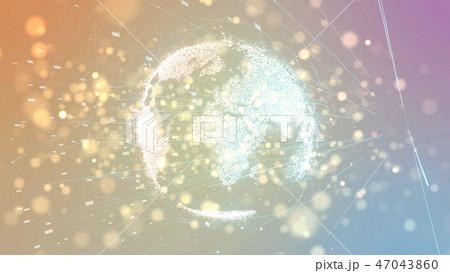 グローバル 47043860