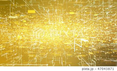 ネットワーク 47043871
