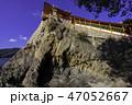 阿伏兎観音 磐台寺 阿伏兎岬の写真 47052667