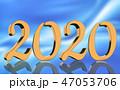 47053706