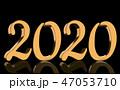 47053710