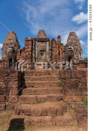ヒンドゥー教の遺跡一覧