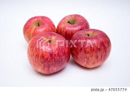りんご 47055774