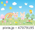 春7 47079195