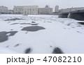 モスクワ 47082210