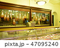 ロシア モスクワ スーパーマーケット 47095240
