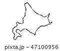 47100956