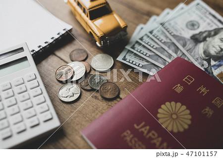 トラベル 海外旅行イメージ 47101157