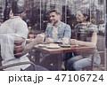 晩御飯 受講生 学生の写真 47106724