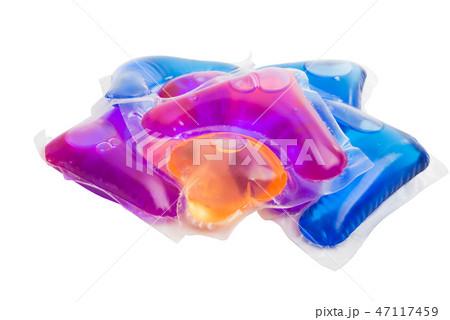 washing capsule 47117459