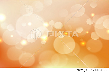 Abstract blurred soft focus bokeh background. 47118466