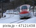 秋田新幹線 47121438