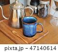 コーヒーグッズ 47140614