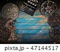 バックグラウンド バックグランド 背景の写真 47144517