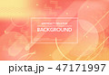 vibrant background  47171997