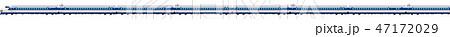 新幹線0系_2面図 47172029