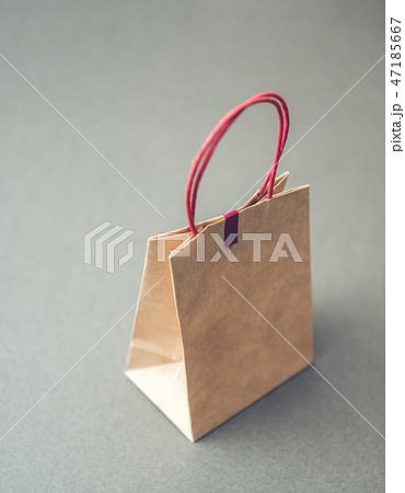 紙袋 47185667
