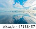 男鹿市 鵜ノ崎海岸 風景の写真 47188457