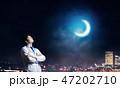 47202710