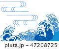 魚 波 14 47208725